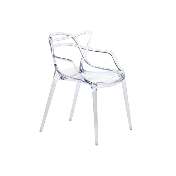 Replica Philippe Starck Masters Chair Furniture Barn