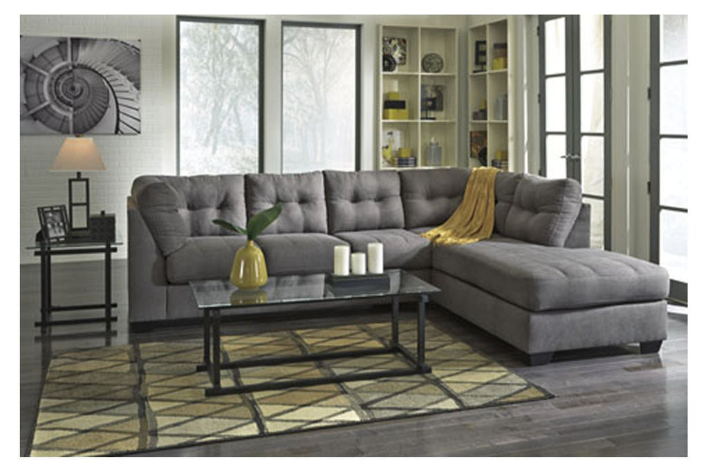 Athens Right Hand Chaise Lounge With Sofa Bed Furniture Barn