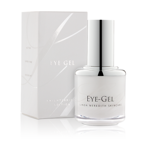 EYE GEL 30ml