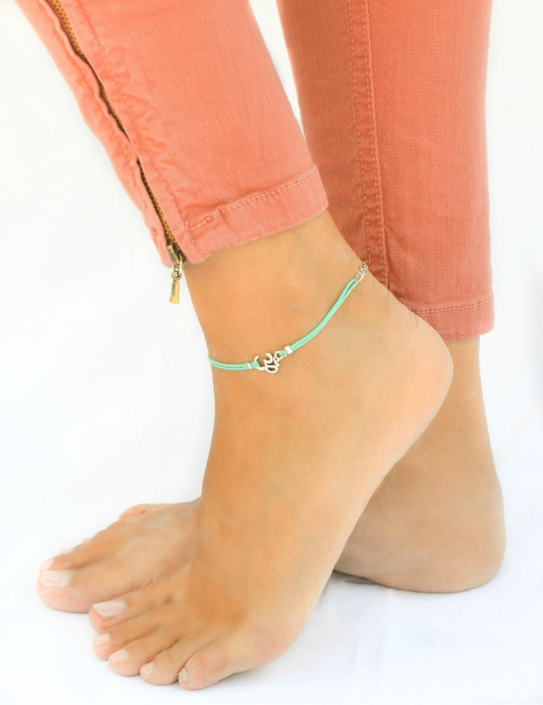pin sandals anklet nude footless yoga wedding jewelry lace foot shoes barefoot victorian