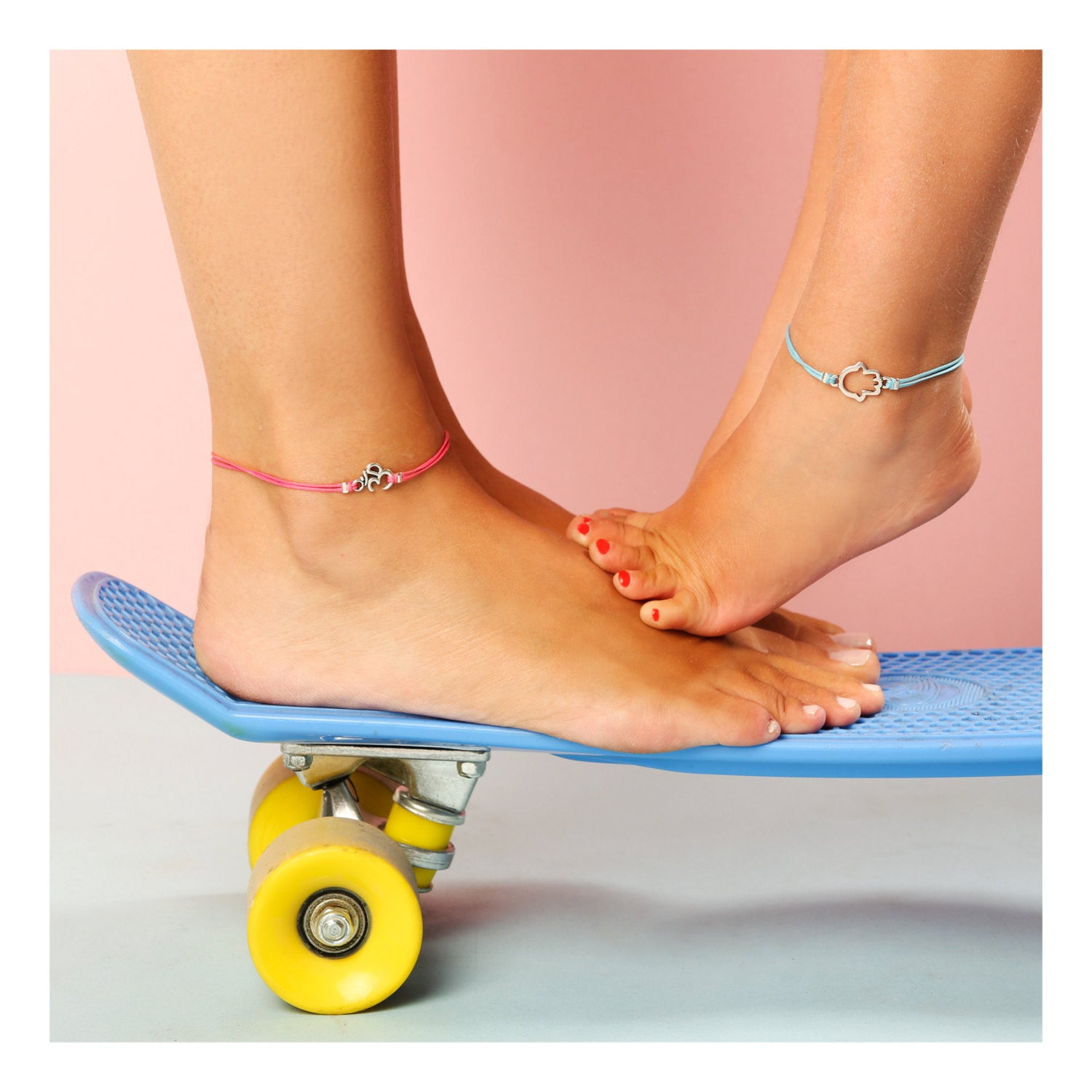 you crochet and models when beach to of yoga many cute for beautiful are choose sandals we anklet shop product shoe barefoot summer wearing dresses think nude wedding talking girls would shoes about there