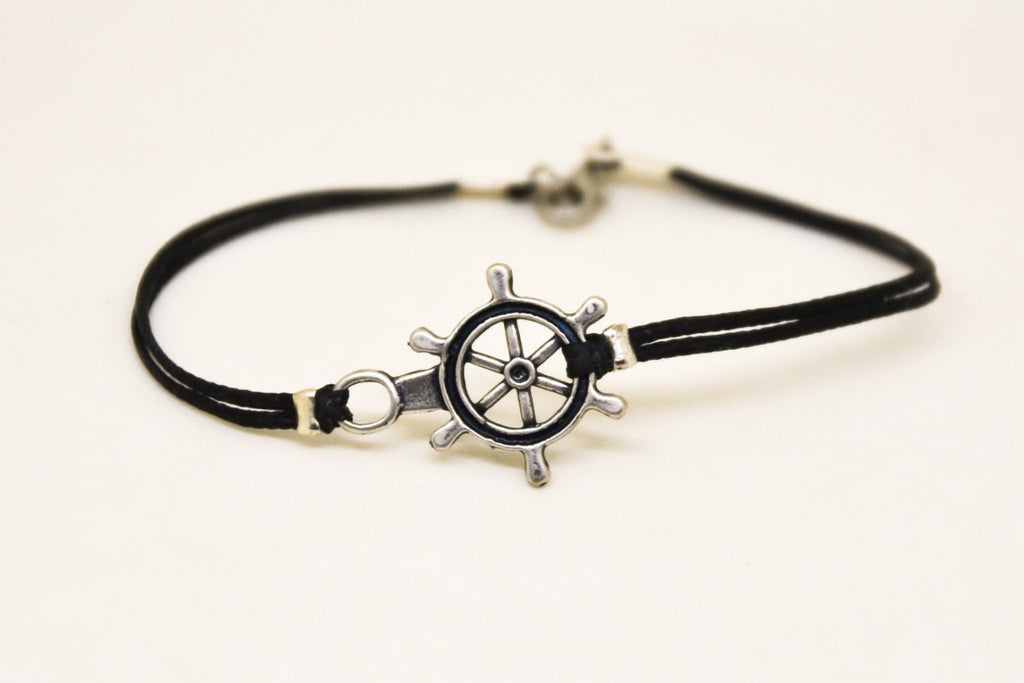 designer and bunny wheel bracelet for of life women luxury onyx men product