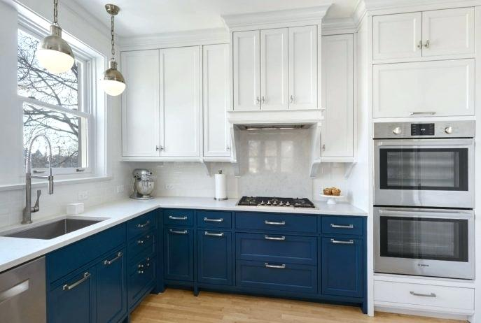 Kitchen Updates to Sell a Home - #1 CABINETRY