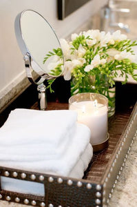 Bathroom Staging (6-month rental)