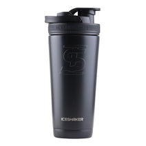 Ice Shaker™ 26 oz. Insulated Protein Shaker