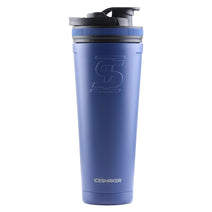 Ice Shaker 36 oz. BEAST Insulated Protein Shaker