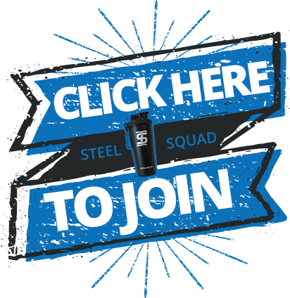 Click To Join Steel Squad