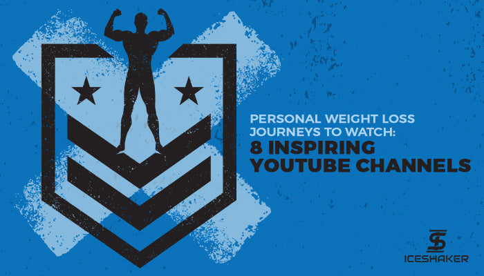 Personal Weight Loss Journeys to Watch