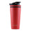 26oz Red Ice Shaker