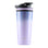 26oz Lilac Dreaming Ice Shaker