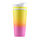 26oz Flamingo Ice Shaker