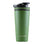 26oz Green Ice Shaker