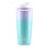 26oz Mermaid Ice Shaker