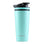 26oz Mint Ice Shaker