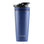 26oz Navy Ice Shaker