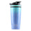26oz Ocean Breeze Ice Shaker