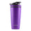 26oz Purple Ice Shaker