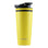 26oz Yellow Ice Shaker