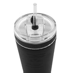 Flex Lid - For 26oz or 16oz Shaker Bottles