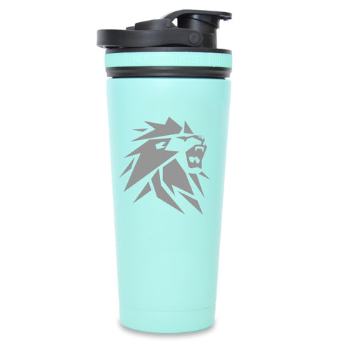 StarBeast- Custom 26oz Shaker