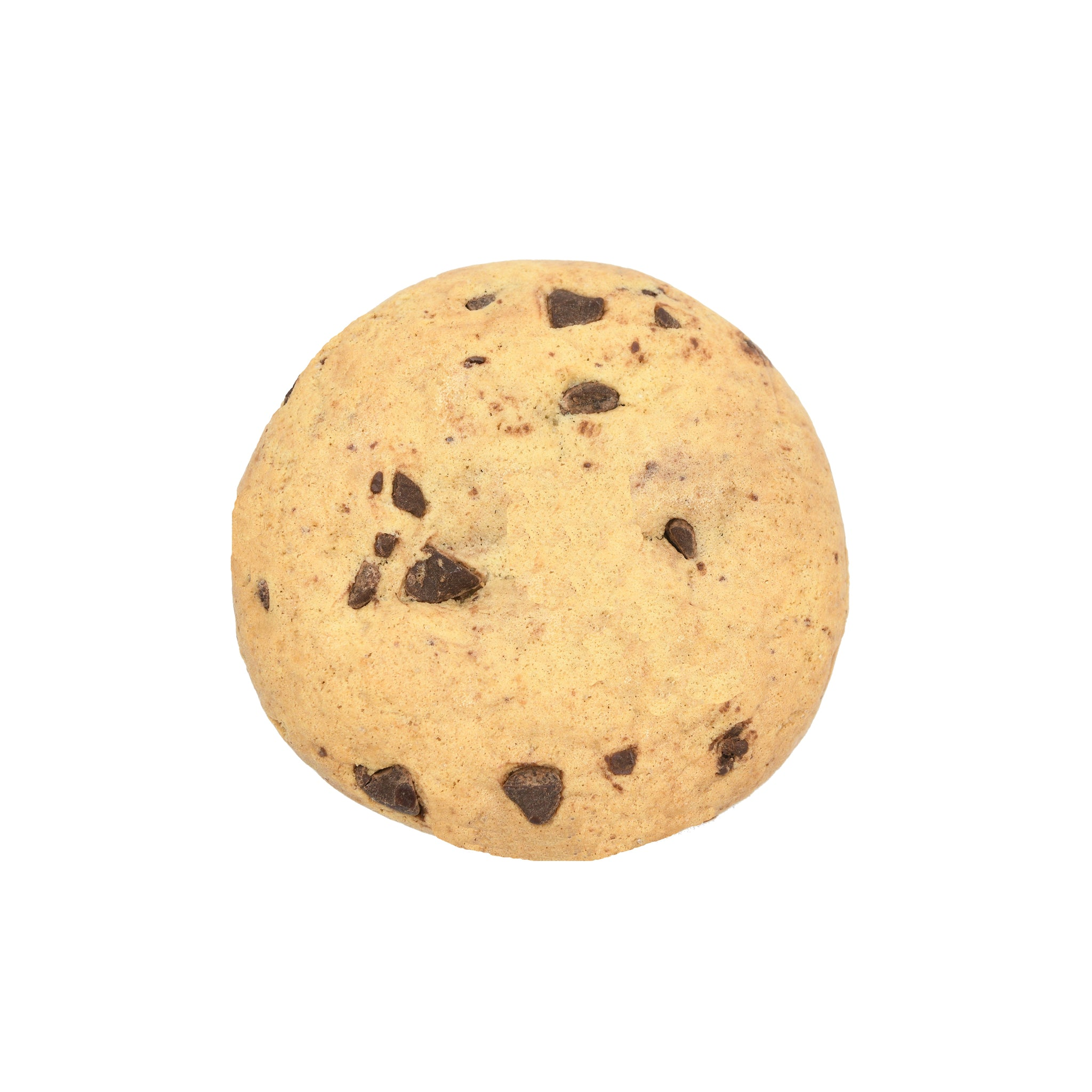 5PRO - 6 Pack Classic Chocolate Chip