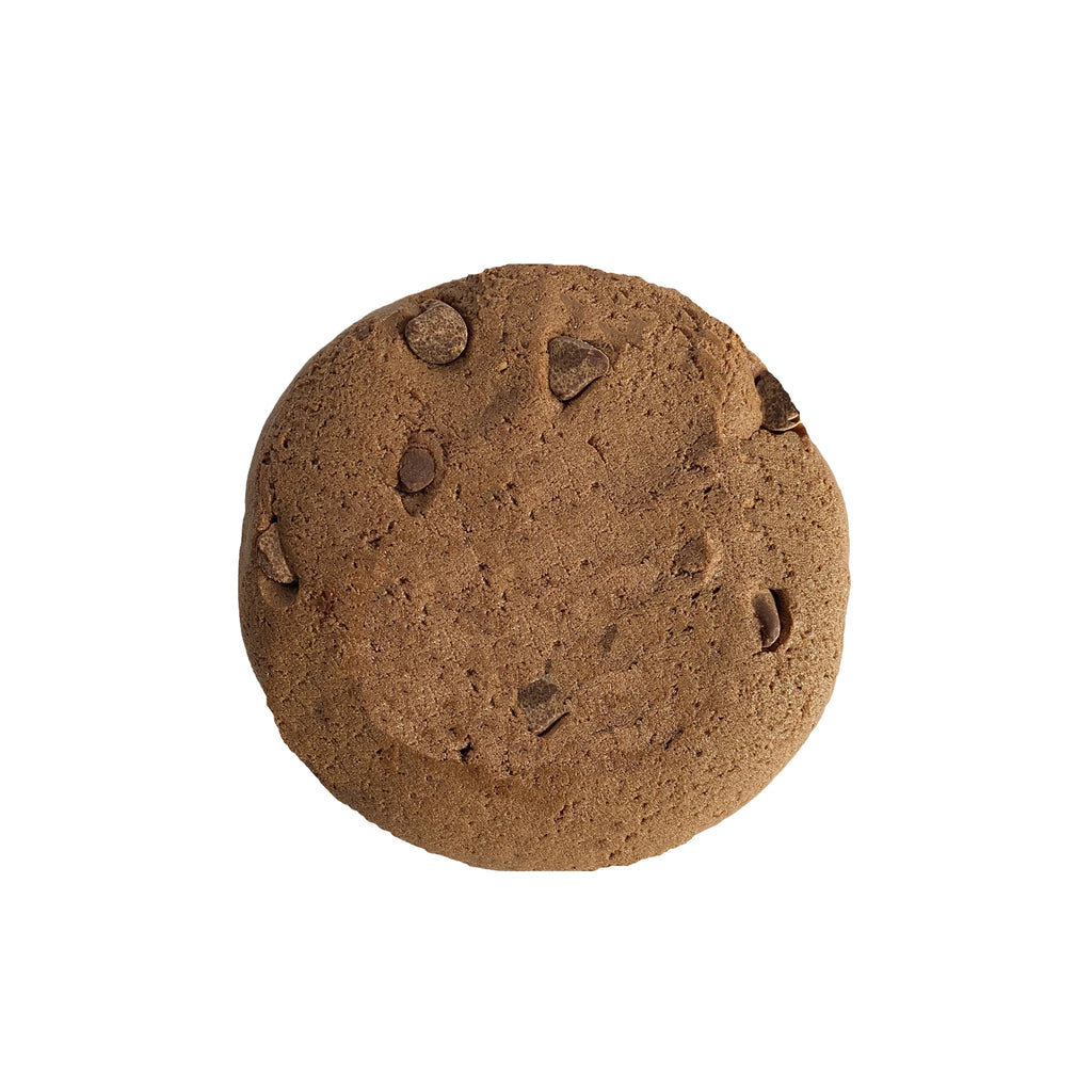 5PRO - 6 Pack Double Chocolate Chip