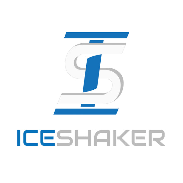 Ice Shaker Gift Card