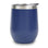 12oz Stemless Wine Tumbler Navy