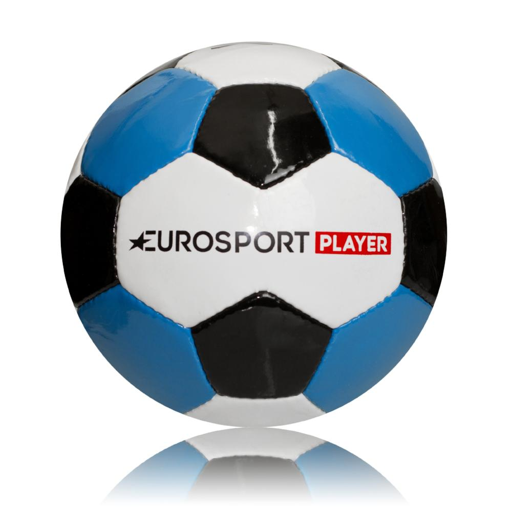 Ultimate Promotional Footballs  - 30 Panel