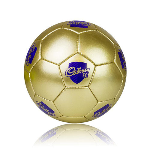 Match Football - Cadbury FC Ball