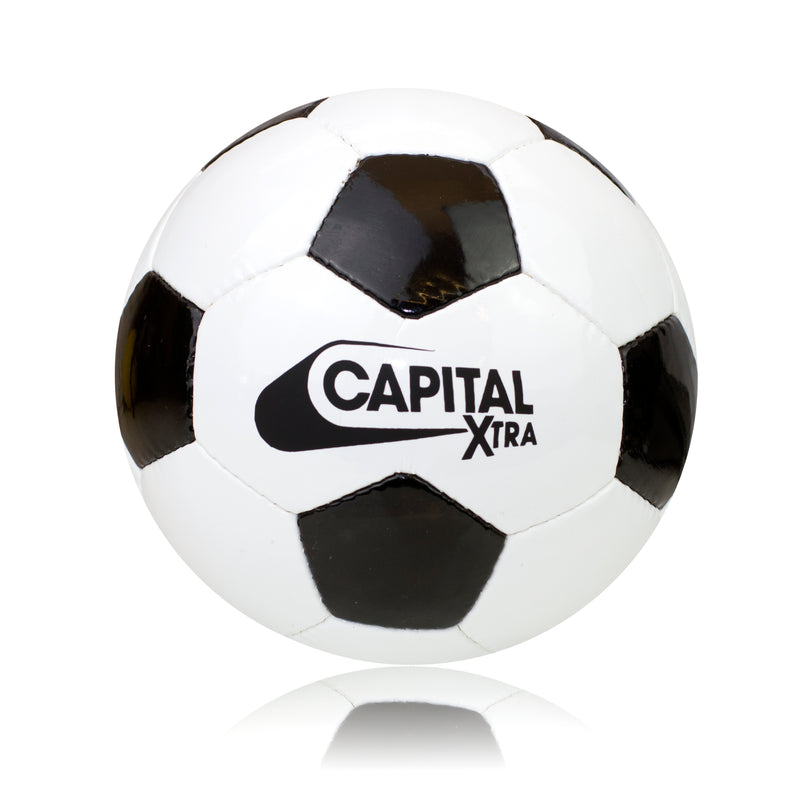Promotional Mini Football Ball
