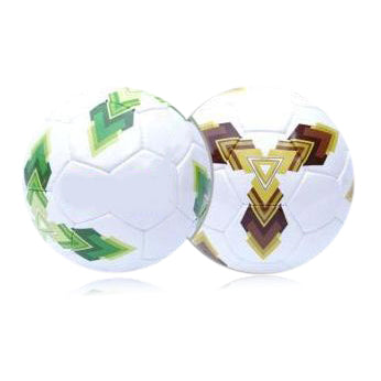 Futsal Match Ball - Custom Branded
