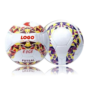 Futsal Training Ball - Custom Branded