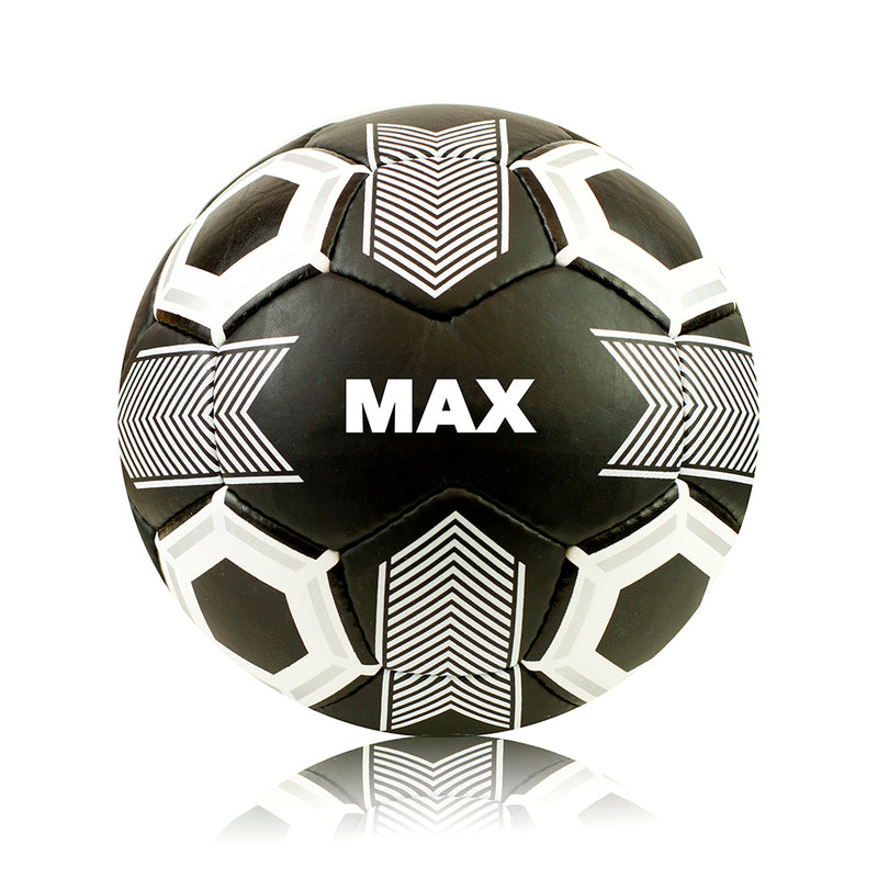 Standard Training Footballs -  32 Panel Matt