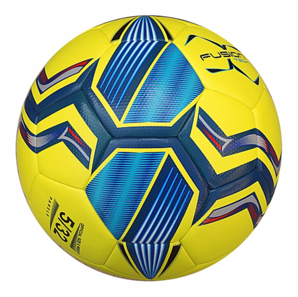 Thermo Bonded Match Utopia Football -  32 Panel