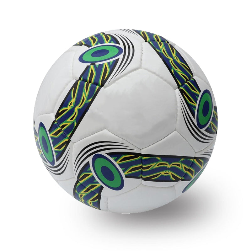 Premium Training Footballs - 32 Panel