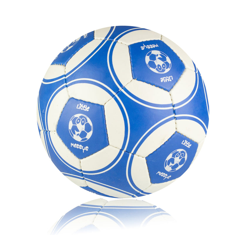Mini Promotional Footballs -  32 Panel