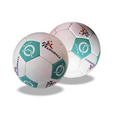 Personalised Hand Ball Mens - Match Balls