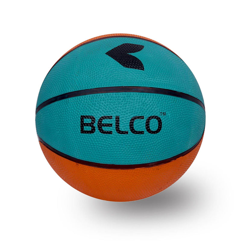 Custom Designed Basketball - Size 5 Junior