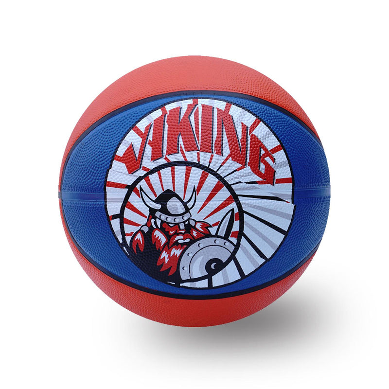 Custom Designed Promo Basketball - Size 7