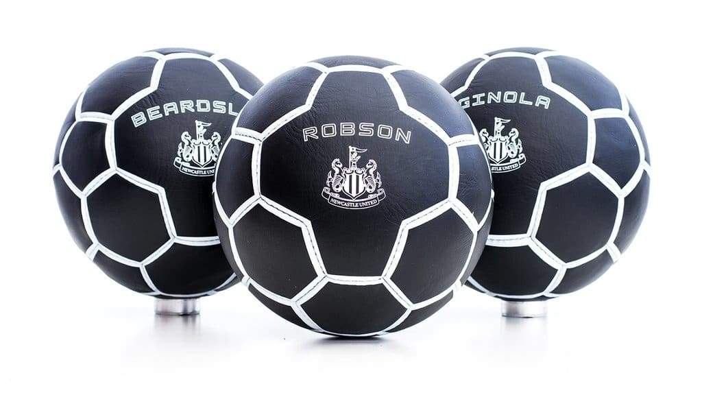 Promotional Footballs - Printed promo balls for events and promotions