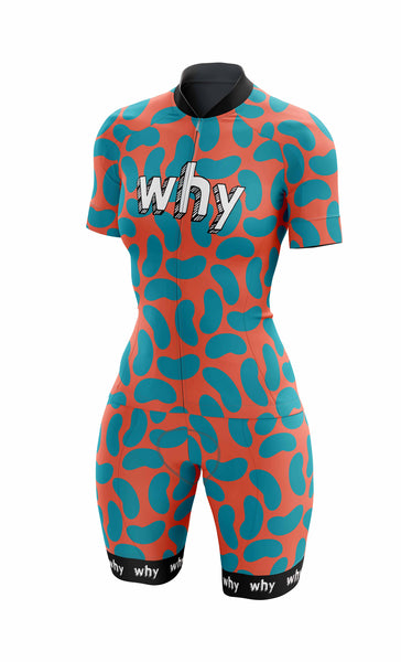 team why collab 2020 KIT - Womens