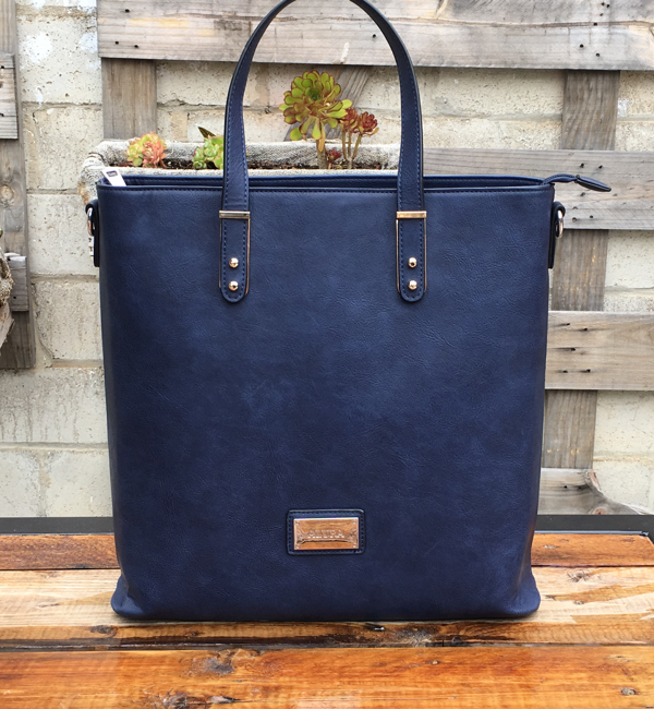 """MyAlura"" Handbag by MyAlura Business Bags & Laptop Totes for Women"