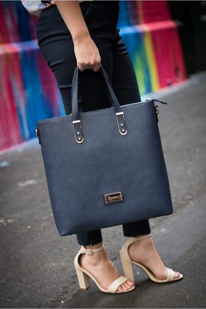 """MyAlura"" Business Handbag by MyAlura Business Bags & Laptop Totes for Women"