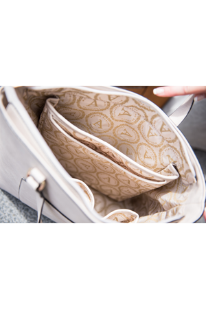 """MyAlura"" Handbag Interior by MyAlura Business Bags & Laptop Totes for Women"