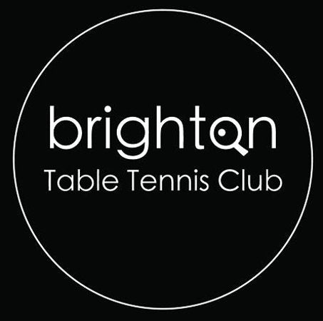 Brighton Table Tennis Art Auction