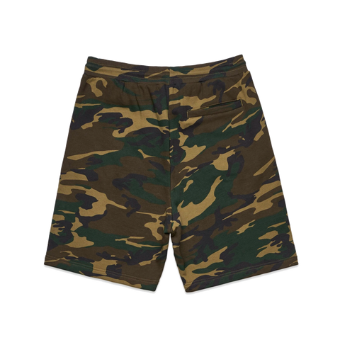 products/camo_short_back.png