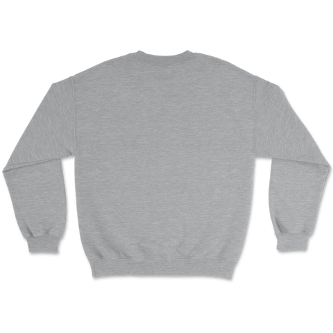 products/crew_grey_b_8296ab3b-a23b-4fab-8908-9044f9421ef1.png