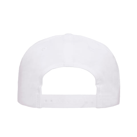 products/death_metal_hat_white_2.jpg
