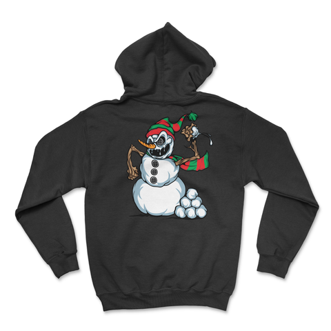 products/evil_snowman_hoodie_black_2.png